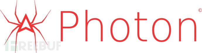如何使用Photon高效率提取网站数据