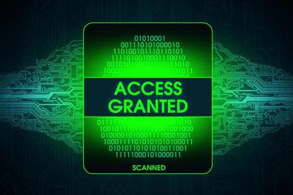 技术讨论 | 通过SSRF漏洞攻击Docker远程API获取服务器Root权限