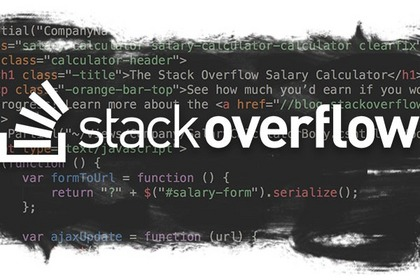 StackOverFlow之Ret2ShellCode详解