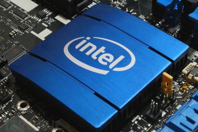 利用Intel Pin和IDA实现代码跟踪