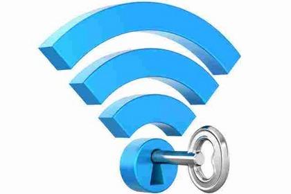技术分享 | 无需四次握手包破解WPA&WPA2密码