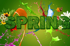 Java代码审计| Spring框架思路篇