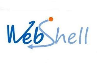 基于机器学习的WebShell检测方法与实现(上)