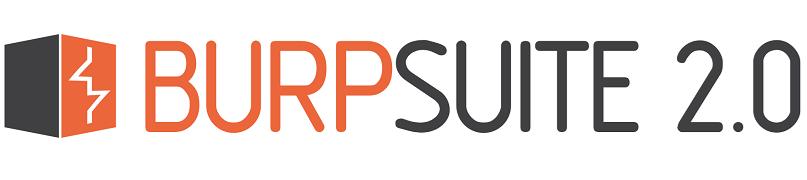 渗透测试神器Burp Suite现已推出2.0测试版