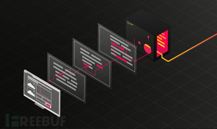 技术分享 | 一种针对PHP对象注入漏洞的新型利用方法