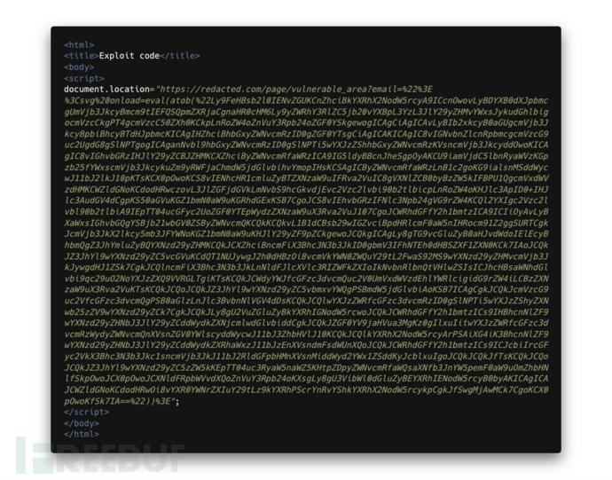 exploit.html