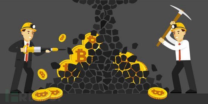 crypto-mining-e1518714481556.jpg