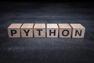 基于Python實現的Koadic惡意軟件分析Part 1