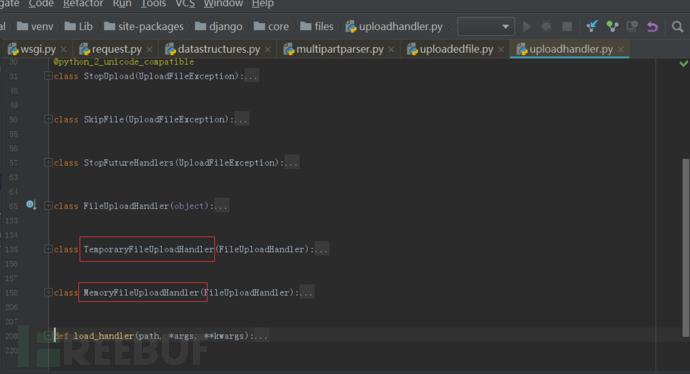 uploadhandler_load_handler.png