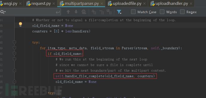 upload_file_handler_complete.png