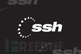 SSH-Auditor:一款SSH弱密码探测工具