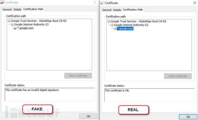Apostille:让假证书以假乱真的证书伪造工具
