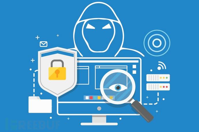 技術討論 | Apostille:讓假證書以假亂真的證書偽造工具