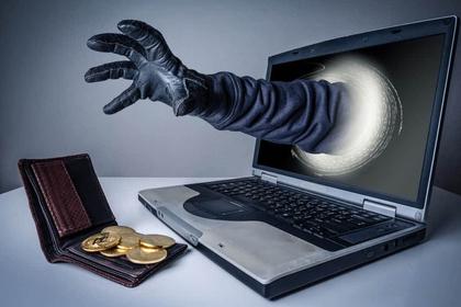 加密貨幣詐騙取代勒索軟件成為攻擊者的最愛
