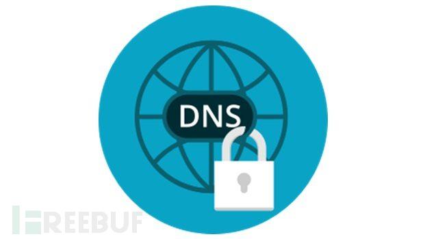 网络犯罪分子如何利用区块链隐藏自己