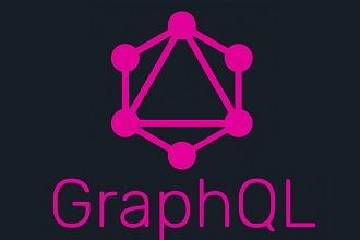 GraphQL安全指北