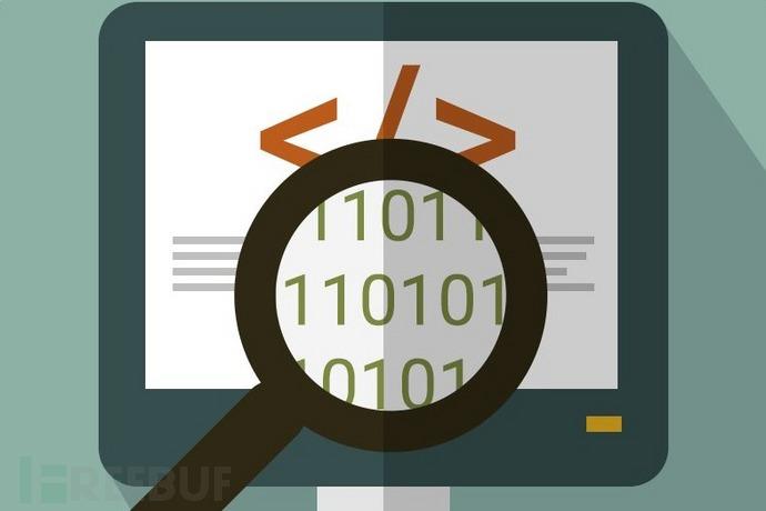 代碼自動化掃描系統的建設(上)