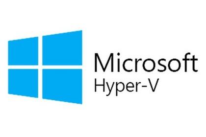 竟態攻擊:Hyper-V安全問題分析