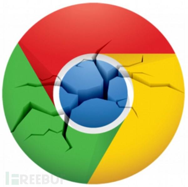 如何在Chrome中使用即时支付功能