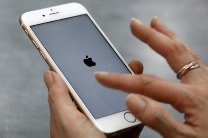 15行CSS&HTML代碼就能讓iPhone重啟和Mac假死
