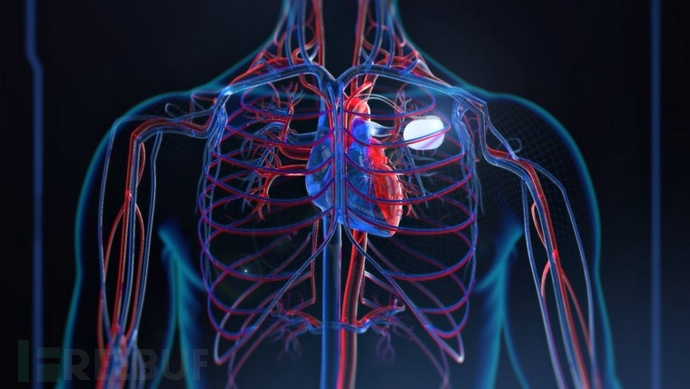 465k-pacemakers-critically-vulnerable-users-urge-to-contact-doctors-for-fix.jpg