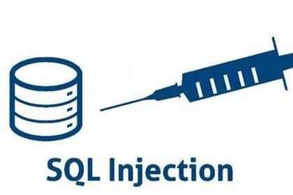 《缺陷周話》第二期:SQL注入