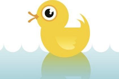 使用Digispark和Duck2Spark打造一个廉价USB橡皮鸭