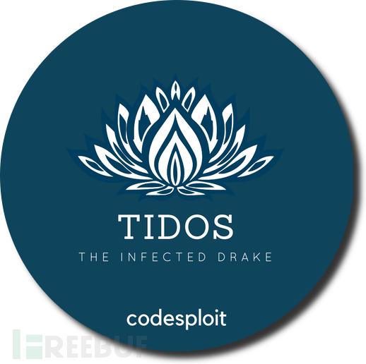 TIDoS-Framework