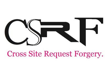 使用Python CGIHTTPServer繞過注入時的CSRF Token防御