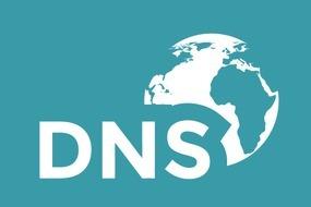 DNS后門及其檢測