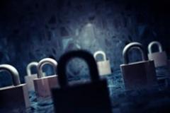 预警:GandCrab勒索病毒国庆节前升级到5.0,勒索金额翻倍