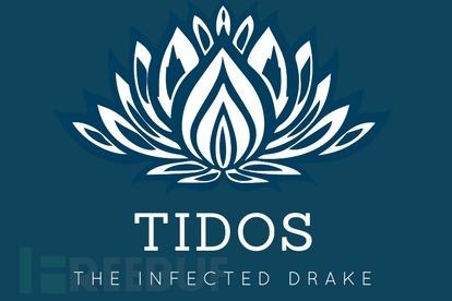 TIDoS-Framework:Web应用渗透测试框架