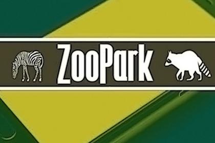 APT組織ZooPark V3版移動樣本分析
