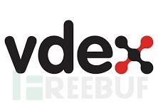Vdex Extractor:从Vdex文件反编译和提取Android Dex字节码的工具