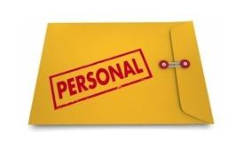我的個人信息還好嗎?淺談個人信息保護法制建設