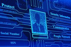 腾讯安全专家揭秘网络黄牛如何攻击预约挂号系统