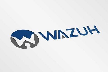 如何通过Kibana、Wazuh和Bro IDS提高中小企业的威胁检测能力?