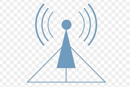 技術討論   基于基站定位APP開發實錄
