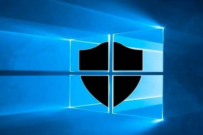 使用DLL注入方式绕过Windows 10勒索软件保护机制