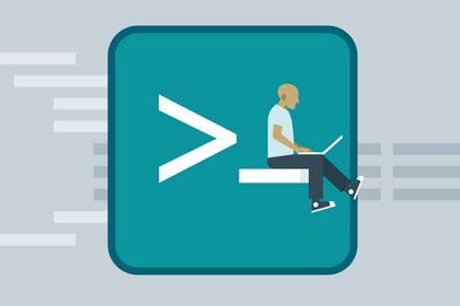 技术讨论   一种基于软件捆绑方式Bypass AV的思路