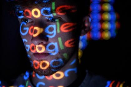 挖洞经验 | 价值3133.7美金的谷歌(Google)存储型XSS漏洞