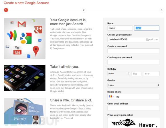 google-account-form.png