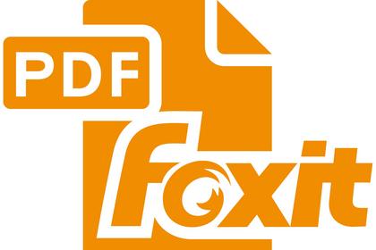 Foxit Reader多個UAF漏洞解析