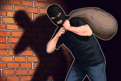 黑客攻击成人网站窃取165枚ETH,归还后获奖5000美元