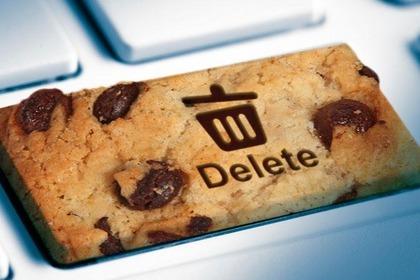 Cookie篡改与命令注入