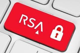 非对称算法之RSA的签名剖析