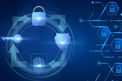 小型互联网企业安全建设的管窥之见