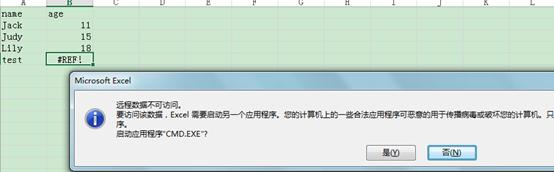 存在sql注入的网站源码下载_sql注入网站 (https://www.oilcn.net.cn/) 综合教程 第6张