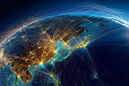 《个人信息出境安全评估办法(征求意见稿)》相关思考和合规建议