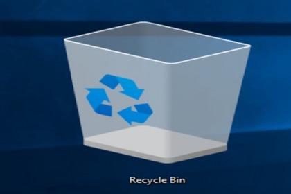 Rifiuti2:一款针对Windows回收站的文件分析工具